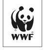 WWF-Belgium